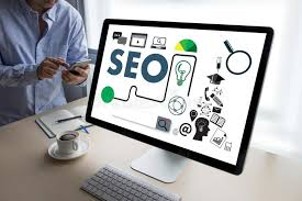 Google SEO en Tepic SEO search engine optimization Diseño Web agencia de posicionamiento web