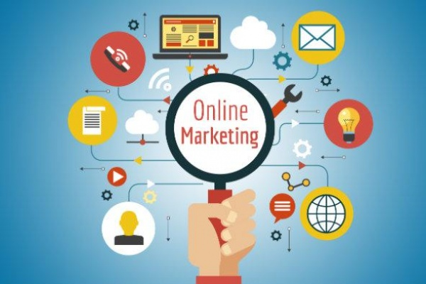 Marketing Online en CDMX