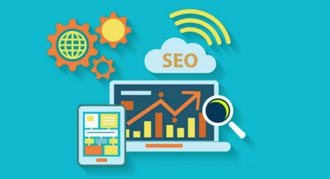 SEO en Tuxtla Gutierrez  SEO search engine optimization Diseño Web agencia de posicionamiento web