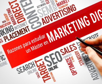 Agencia de Marketing Digital en Zapopan