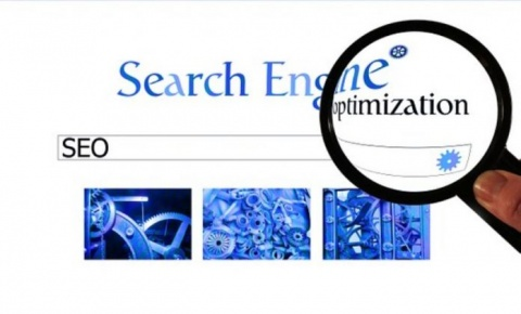 Beneficios de un servicio de SEO Guadalajara SEO search engine optimization Diseño Web agencia de posicionamiento web